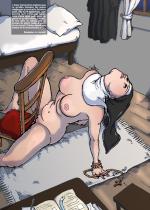 Murano Publishing – Sur Ces Lèvres contenu 2