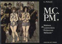 mcpm0