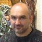 Pascal Duchet