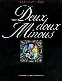 minous2